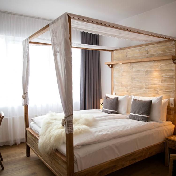 linda-hotel-2_ileh