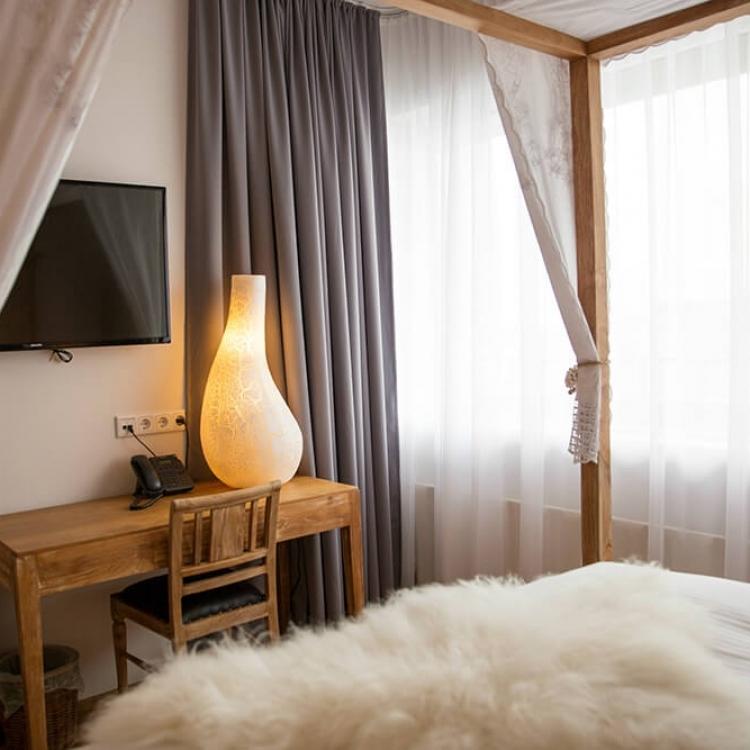 linda-hotel-4_ileh