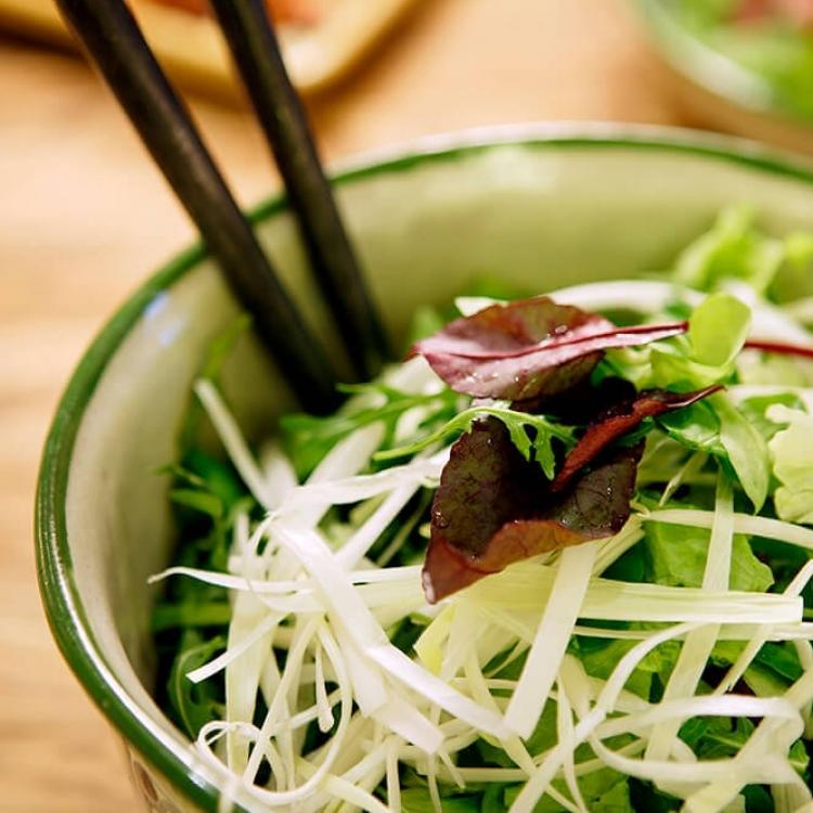 salat 2 (1)
